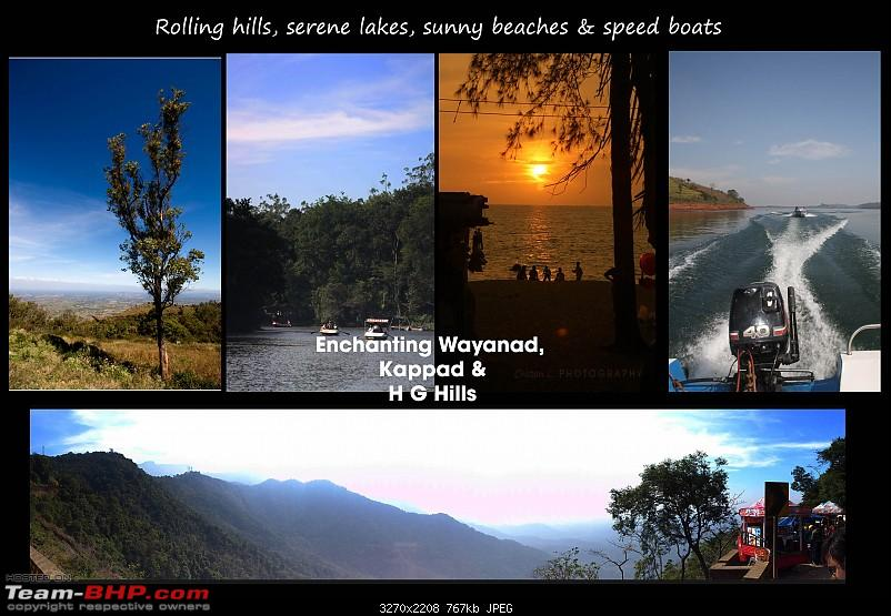 Pristine lakes, hills, ravines, beaches and speedboats - Bond style! All in 3 days-trip-summary.jpg