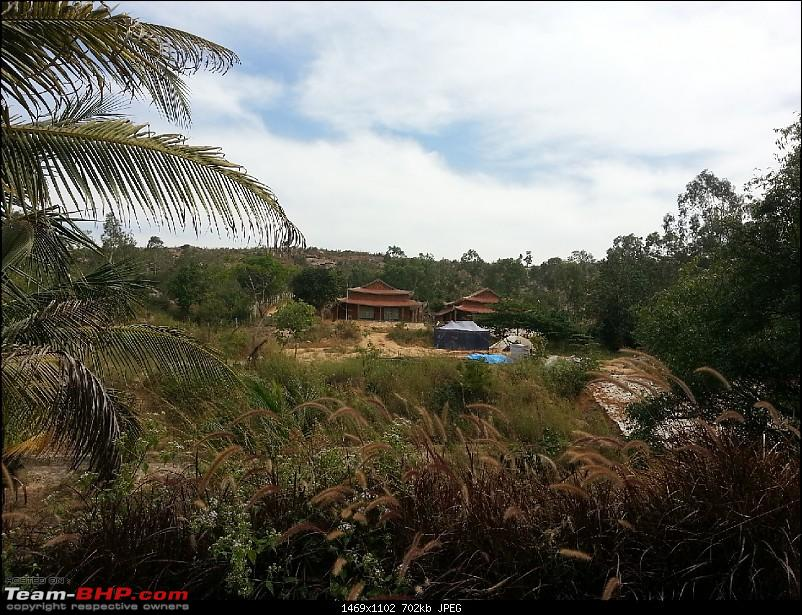Pyramids of (Giza) Bangalore over the weekend-pagoda.jpg