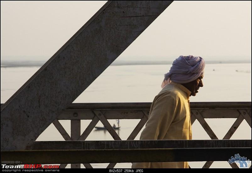 Bihar - A Bullet ride to Sonepur Mela & a Safari drive to Valmiki National Park-sonepur08.jpg
