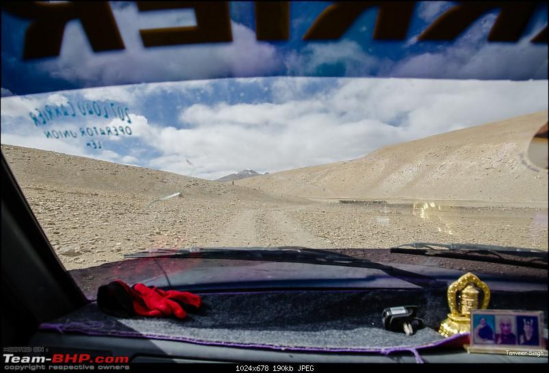 18 Passes, 15 lakes and 2 breakdowns : Ladakh and Lahaul call again-dsc_dsc_6584_lrxl.jpg
