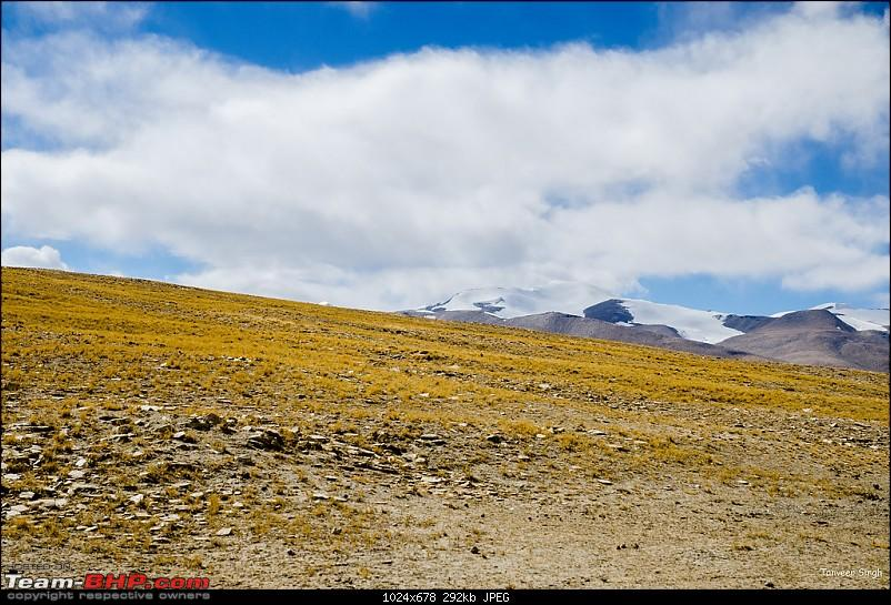 18 Passes, 15 lakes and 2 breakdowns : Ladakh and Lahaul call again-dsc_dsc_6589_lrxl.jpg