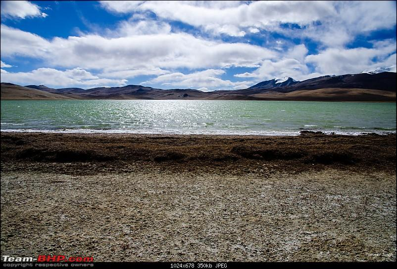 18 Passes, 15 lakes and 2 breakdowns : Ladakh and Lahaul call again-dsc_dsc_6602_lrxl.jpg