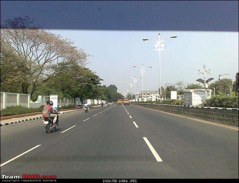 Driving through Chennai-chennai-122-large-large.jpg