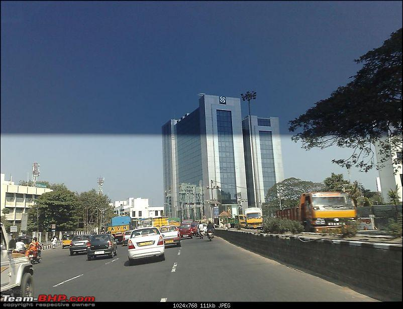 Driving through Chennai-chennai-129-large.jpg