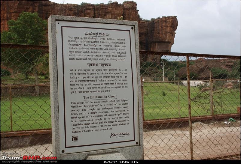 Bangalore - Badami - Mahabaleshwar: 2 States, Many Worlds!-img_3817.jpg