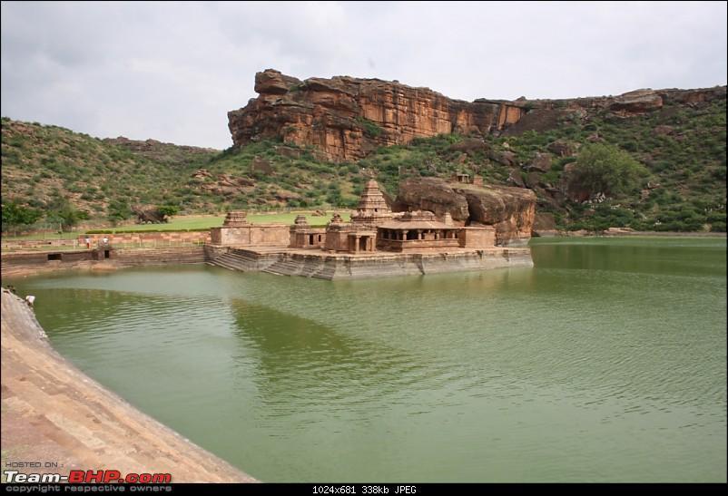 Bangalore - Badami - Mahabaleshwar: 2 States, Many Worlds!-img_3876.jpg