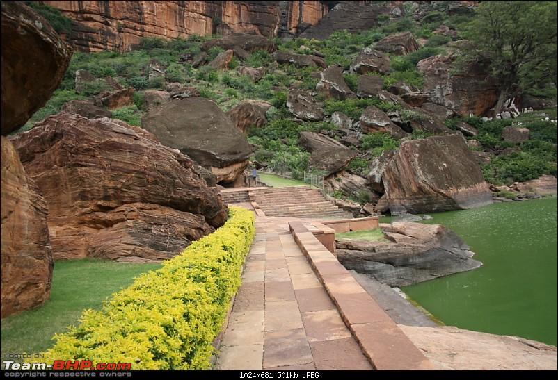 Bangalore - Badami - Mahabaleshwar: 2 States, Many Worlds!-img_3959.jpg