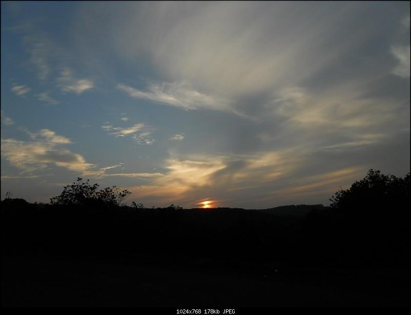 Bangalore - Badami - Mahabaleshwar: 2 States, Many Worlds!-img_4194.jpg