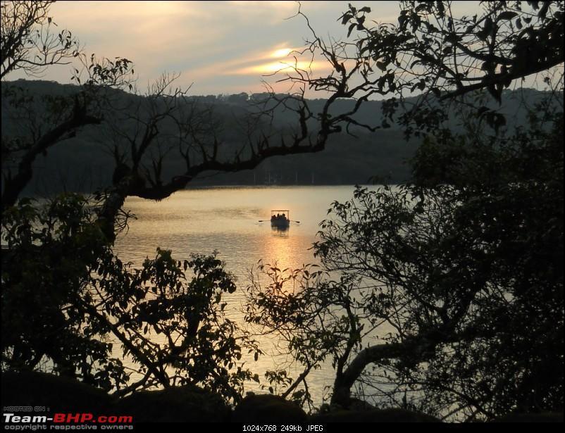 Bangalore - Badami - Mahabaleshwar: 2 States, Many Worlds!-img_4192.jpg