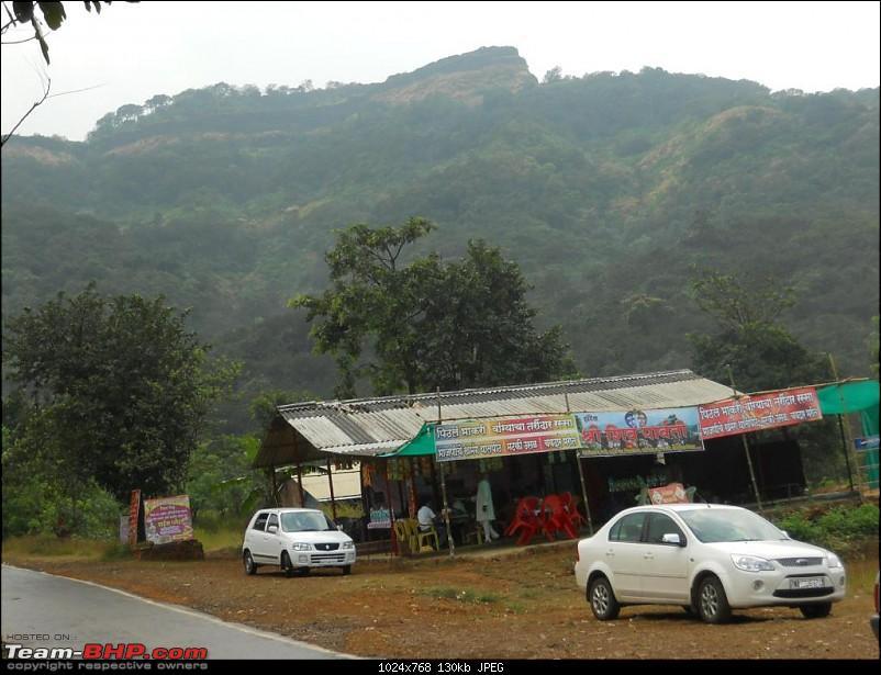 Bangalore - Badami - Mahabaleshwar: 2 States, Many Worlds!-img_4363.jpg
