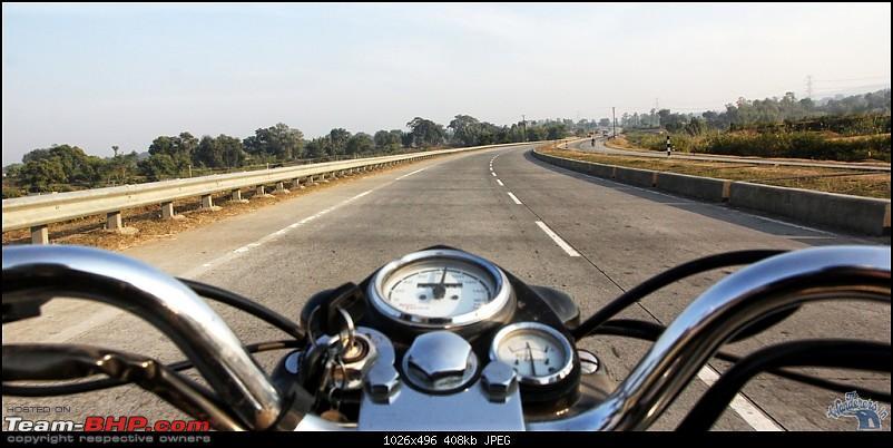 Bihar - A Bullet ride to Sonepur Mela & a Safari drive to Valmiki National Park-sonepur92.jpg