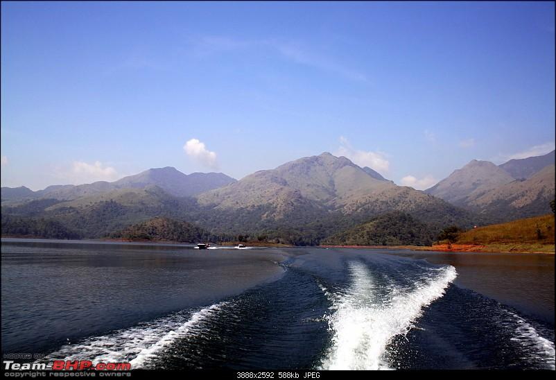 Pristine lakes, hills, ravines, beaches and speedboats - Bond style! All in 3 days-banasura-12.jpg