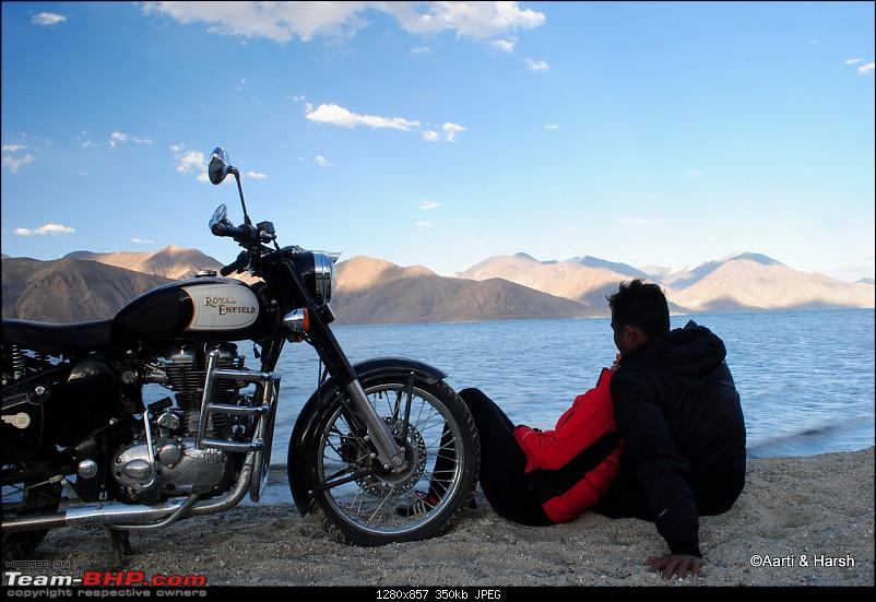 Six Wanderers Ride to Ladakh-60dsc_6485.jpg