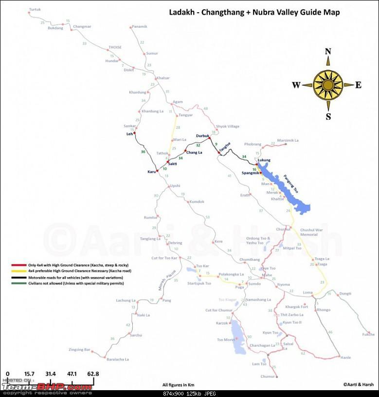 Six Wanderers Ride to Ladakh-00-routemap.jpg