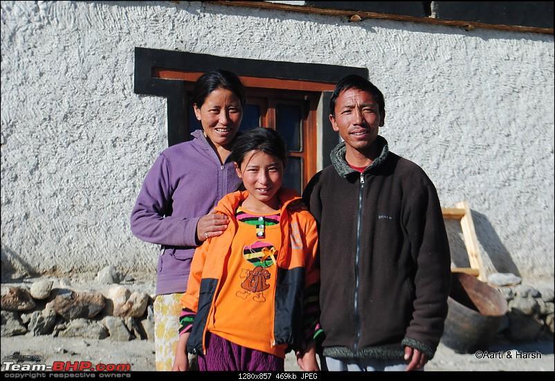 Six Wanderers Ride to Ladakh-04dsc_6515.jpg