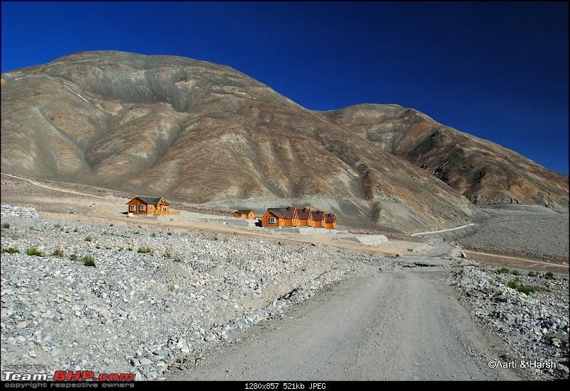 Six Wanderers Ride to Ladakh-06dsc_6520.jpg