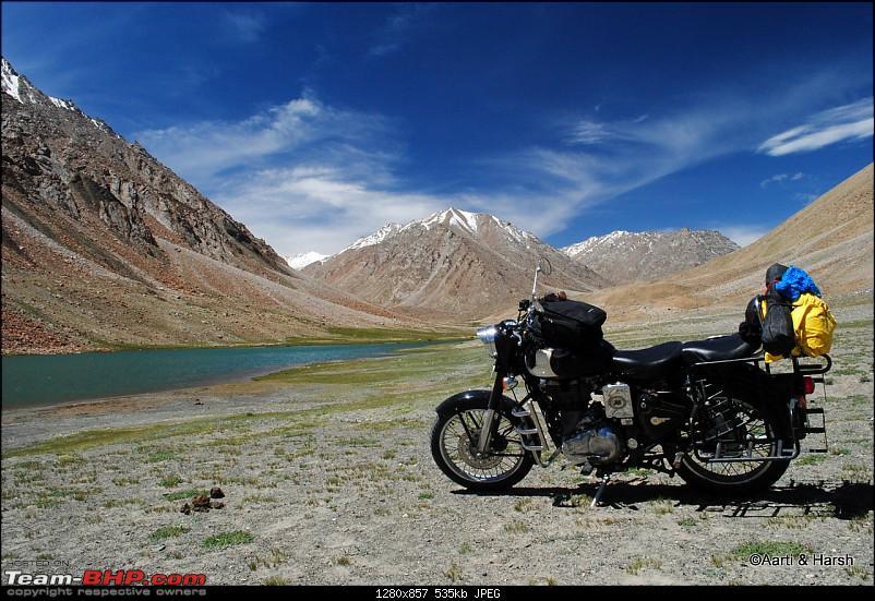 Six Wanderers Ride to Ladakh-45dsc_6642.jpg
