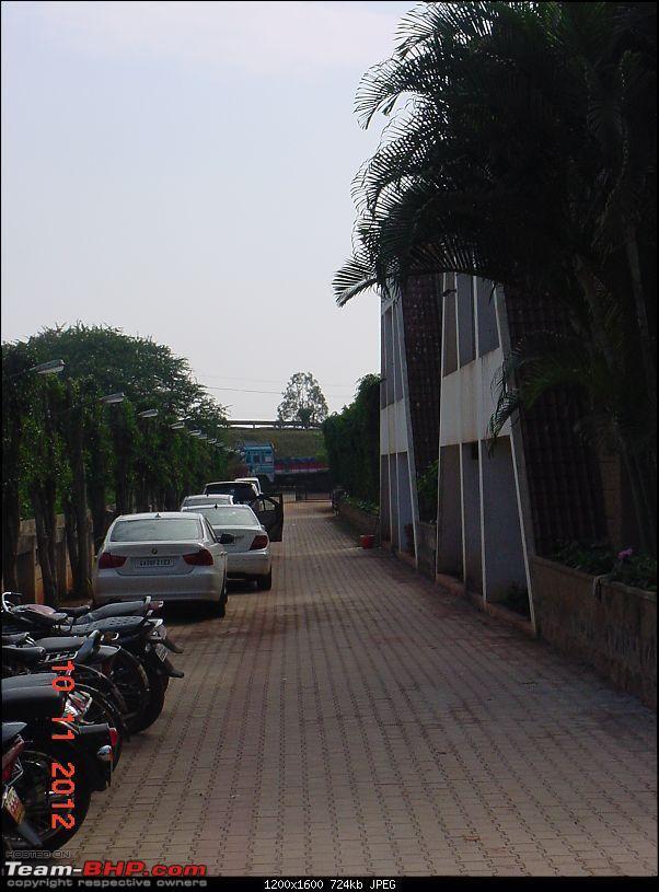 Diwali trip to Uttar Kannada! - Pune to Sirsi, Banavasi and around-painh4side.jpg