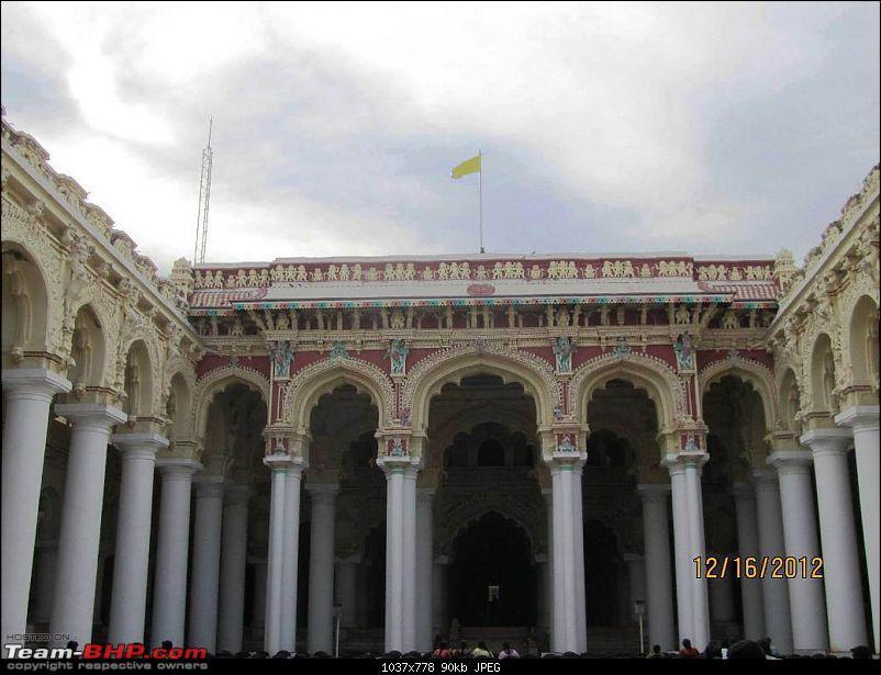 Bangalore, Namakkal, Madurai, Rameswaram, Kanyakumari, Trivandrum & Srivilliputhur-img_3016.jpg