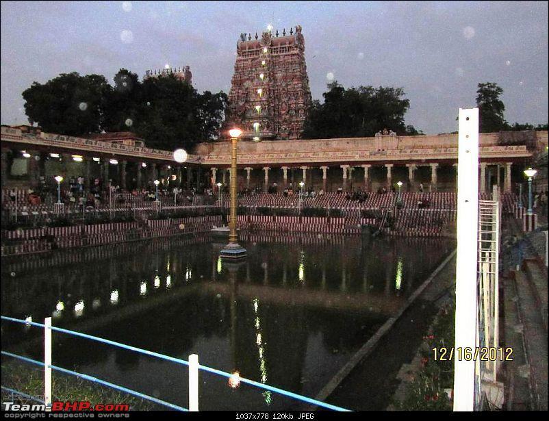 Bangalore, Namakkal, Madurai, Rameswaram, Kanyakumari, Trivandrum & Srivilliputhur-img_3027.jpg