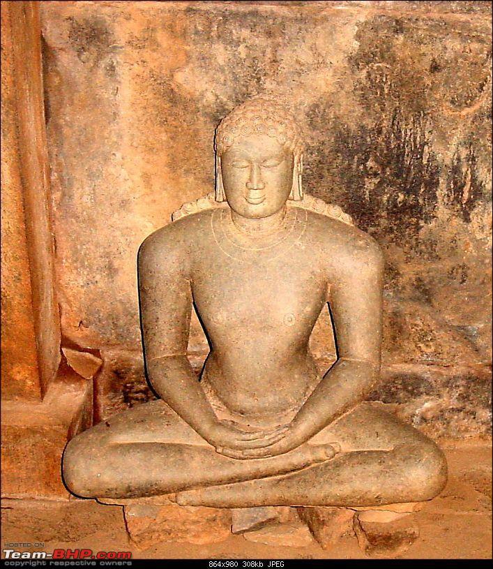 Diwali trip to Uttar Kannada! - Pune to Sirsi, Banavasi and around-idol2.jpg