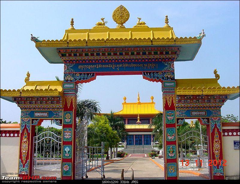 Diwali trip to Uttar Kannada! - Pune to Sirsi, Banavasi and around-mundgod3.jpg