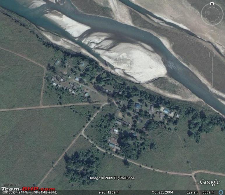 Name:  dhikala.jpg Views: 10988 Size:  78.9 KB