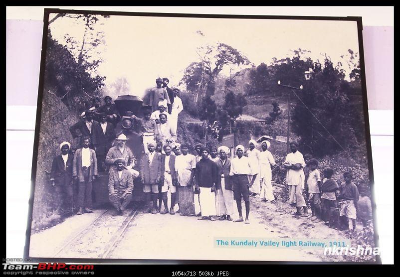 A Trip Again - Down South - Guruvayoor - Kanyakumari - Munnar - Bangalore-img_9710.jpg