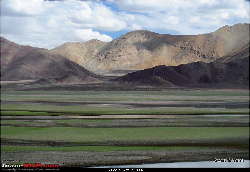 Six Wanderers Ride to Ladakh-40dsc_6739.jpg