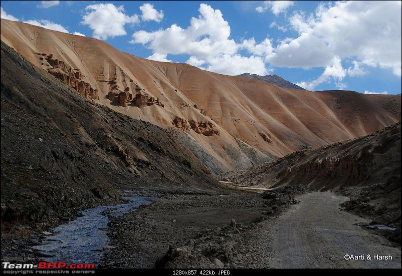 Six Wanderers Ride to Ladakh-33dsc_7310.jpg