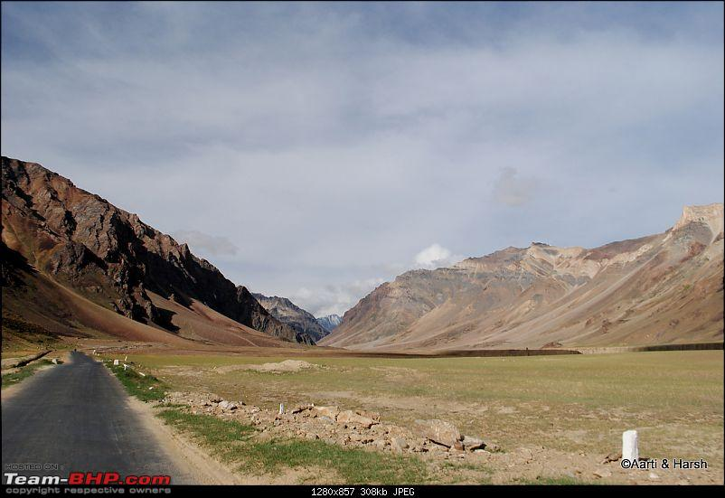 Six Wanderers Ride to Ladakh-02dsc_7338.jpg