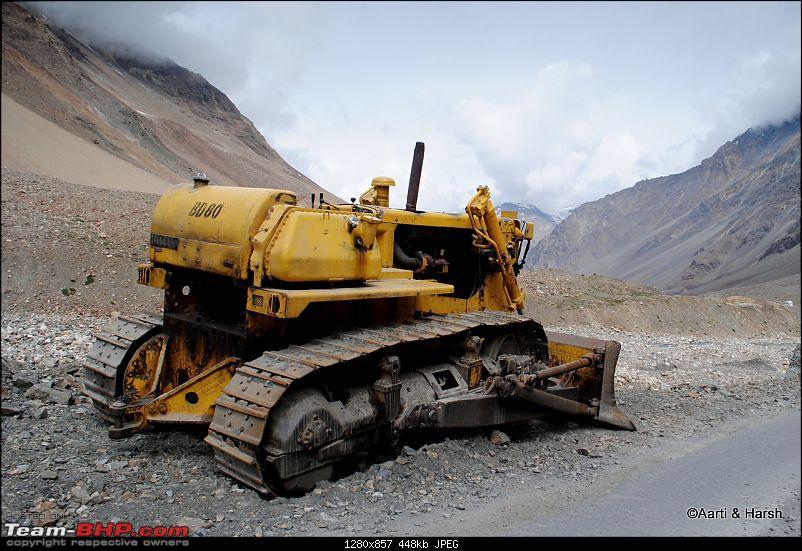 Six Wanderers Ride to Ladakh-06dsc_7352.jpg