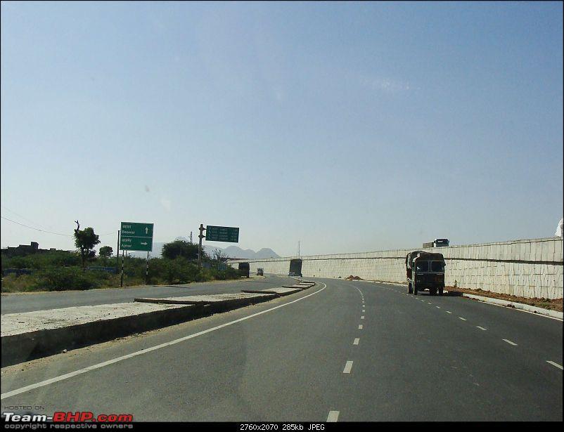 Hawk-On-Fours® (H-4®) Roadtrip: Kumbhalgarh & Ranakpur-bbb-6.jpg