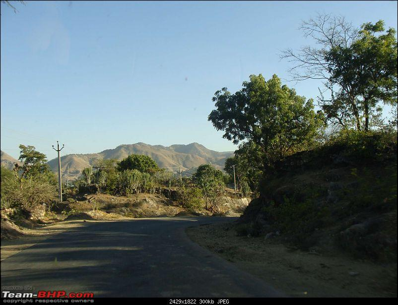 Hawk-On-Fours� (H-4�) Roadtrip: Kumbhalgarh & Ranakpur-bbb-16.jpg