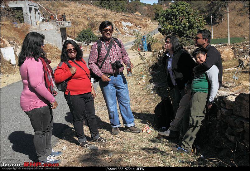 Hawk-On-Fours® (H-4®) Roadtrip: Kumbhalgarh & Ranakpur-20121223124017_5542.jpg