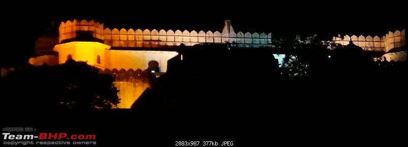 Hawk-On-Fours� (H-4�) Roadtrip: Kumbhalgarh & Ranakpur-sonetlumiere-16.jpg