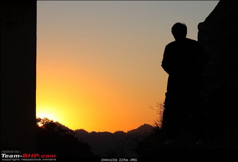 Hawk-On-Fours� (H-4�) Roadtrip: Kumbhalgarh & Ranakpur-20121223175139_5621.jpg