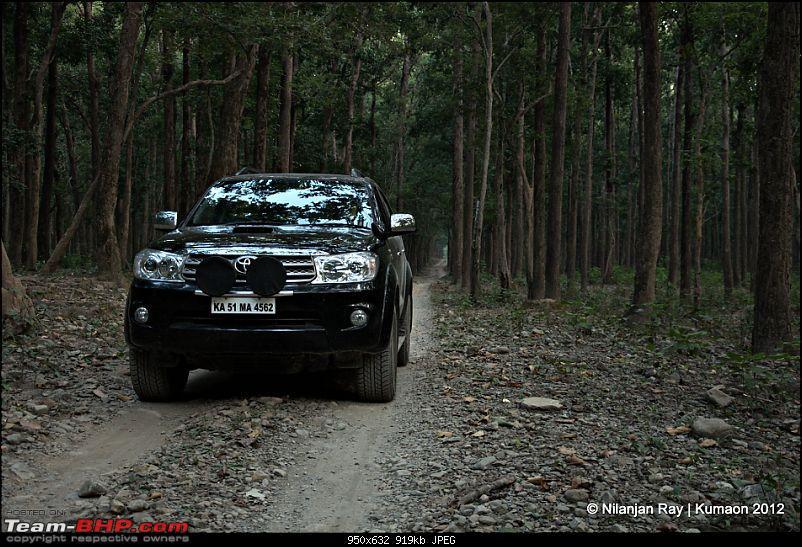 Fullmoon in Kumaon: Snapshots from a 7000km cross-country roadtrip-dsc_8671.jpg