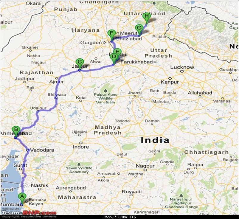 Fullmoon in Kumaon: Snapshots from a 7000km cross-country roadtrip-picture1.jpg