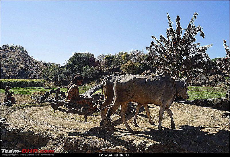 Hawk-On-Fours� (H-4�) Roadtrip: Kumbhalgarh & Ranakpur-pwheel4k300.jpg