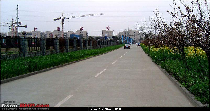 Live from China-cdwalk2.jpg