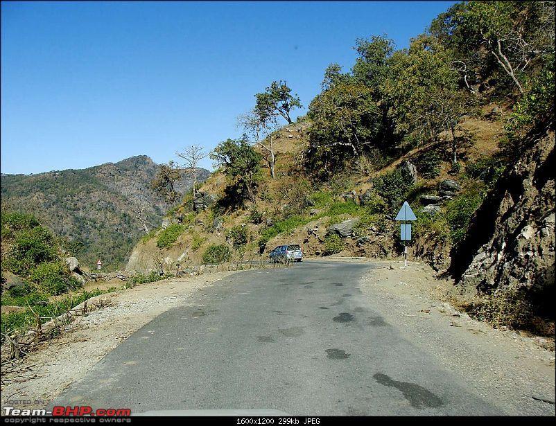 Hawk-On-Fours� (H-4�) Roadtrip: Kumbhalgarh & Ranakpur-toranakpur-12.jpg