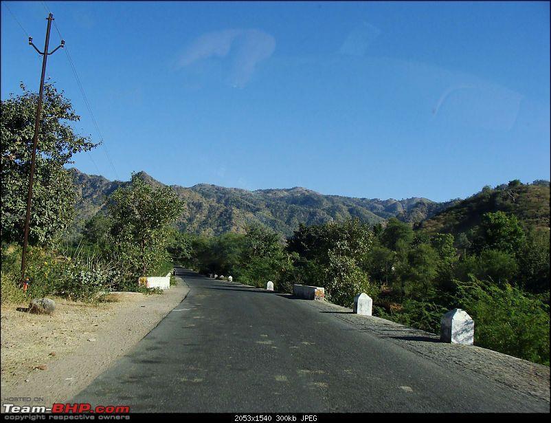 Hawk-On-Fours� (H-4�) Roadtrip: Kumbhalgarh & Ranakpur-fromranakpur.jpg