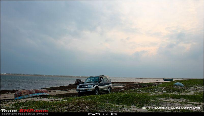Exploring Rameshwaram - From a Non Religious Perspective-49.jpg