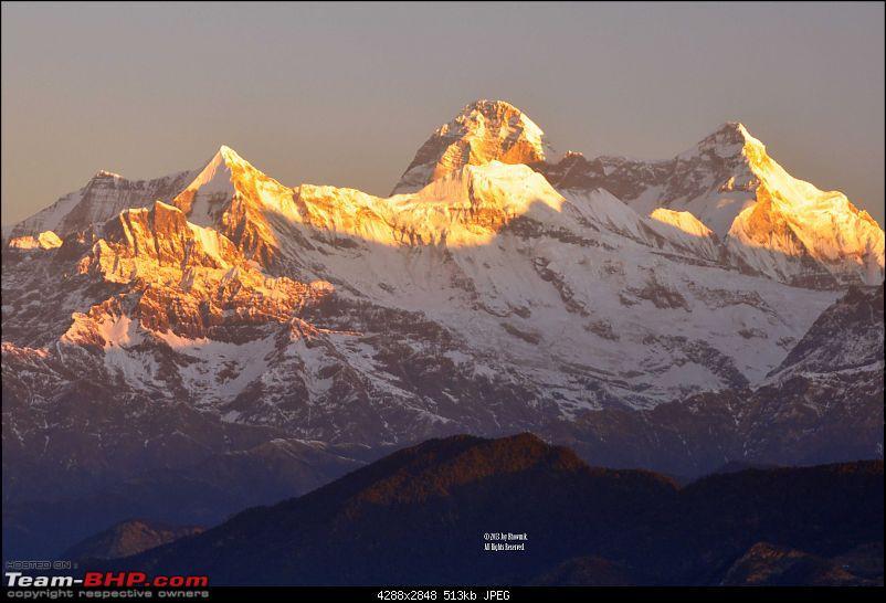 Christmas near Nanda Devi-nandadeviatsunrise2copy.jpg