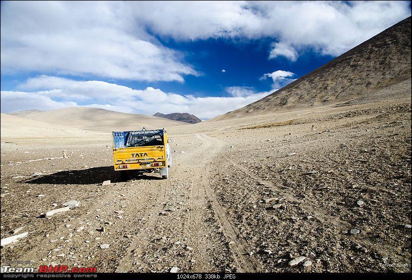 18 Passes, 15 lakes and 2 breakdowns : Ladakh and Lahaul call again-dsc_dsc_6647_lrxl.jpg
