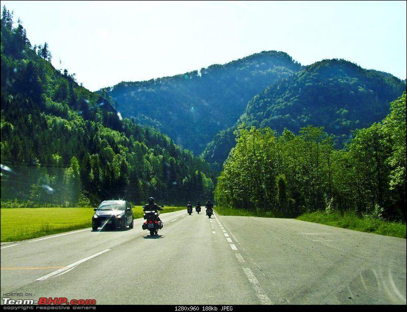 My European Sojourns: The making of a dream road trip!-dscf5626.jpg