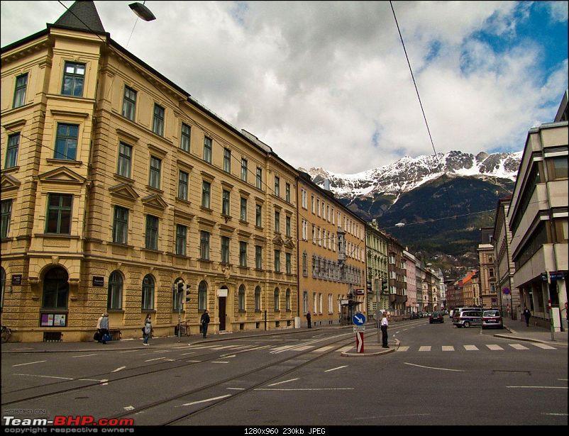 My European Sojourns: The making of a dream road trip!-dscf5645n.jpg