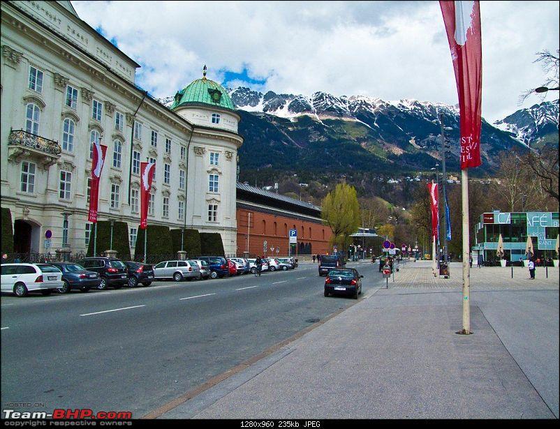 My European Sojourns: The making of a dream road trip!-dscf5646a.jpg