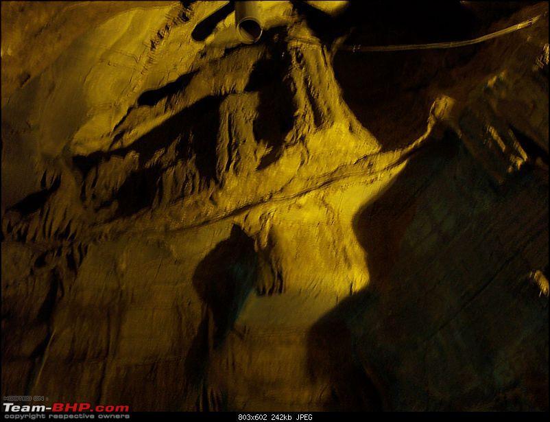 'Xing'ing around ! - Belum Caves, 1 day , 700kms...-28.jpg
